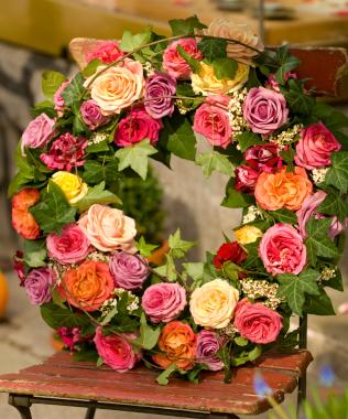 funeral-wreath.jpg