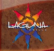 Laguna Grills